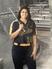 Samantha Rocha Softball Recruiting Profile