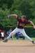 Elijah Wall Baseball Recruiting Profile