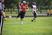 Samuel Buckingham Football Recruiting Profile