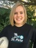 Grace Kiser Women's Volleyball Recruiting Profile