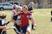 Kieran O'Neill Women's Soccer Recruiting Profile