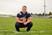 Blake Snyder Football Recruiting Profile