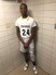 Damari Hendrix Men's Basketball Recruiting Profile