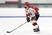 Stephan Guggisberg Men's Ice Hockey Recruiting Profile