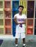 Spencer Rollins III Men's Basketball Recruiting Profile