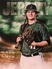 Jeremy Vierra Baseball Recruiting Profile