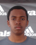 Christopher Walker Football Recruiting Profile