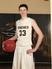 Wesley Heikes Men's Basketball Recruiting Profile