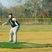 Jacob Sports Baseball Recruiting Profile