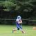 Ryan Mattson Football Recruiting Profile
