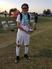 Caleb Okrucky Men's Soccer Recruiting Profile