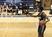 Kwame Okyere Men's Basketball Recruiting Profile