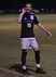 Reed Miklavcic Men's Soccer Recruiting Profile
