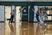 Alyson Blackfox Women's Basketball Recruiting Profile