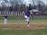 Evan Kroll Baseball Recruiting Profile