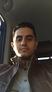 Akram Himed Men's Soccer Recruiting Profile