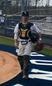 Jonathan Storz Baseball Recruiting Profile