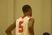 Juston Morton Men's Basketball Recruiting Profile