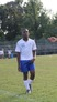 Jared Faulkner Men's Soccer Recruiting Profile