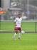 Kyle Downar-Clark Men's Soccer Recruiting Profile