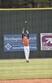Gage Fairbanks Baseball Recruiting Profile