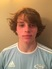 Reeves Oakman Men's Soccer Recruiting Profile