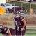 Dalton Flowers Football Recruiting Profile