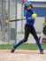 Allie Smith Softball Recruiting Profile