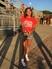 Camryn Lorick Women's Track Recruiting Profile