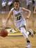 Sawyer Lloyd Women's Basketball Recruiting Profile