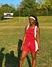 Chatazia Smith Women's Track Recruiting Profile