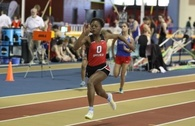 Kala Spinks's Women's Track Recruiting Profile