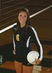 Hannah Wagner Women's Volleyball Recruiting Profile