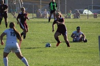 Gabby Corday's Women's Soccer Recruiting Profile