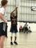 Jordan Crews Men's Basketball Recruiting Profile
