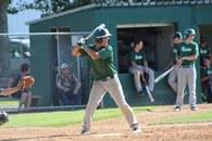 Lyle Lisell's Baseball Recruiting Profile