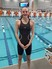 Sydney Bales Women's Swimming Recruiting Profile