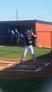 Jaxon Olive Baseball Recruiting Profile