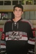 Justin Siracusa Men's Ice Hockey Recruiting Profile