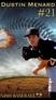 Dustin Menard Baseball Recruiting Profile
