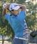 Jacob Hesner Men's Golf Recruiting Profile