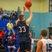 Taylor Justus Men's Basketball Recruiting Profile
