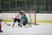 Connor Bryant Men's Ice Hockey Recruiting Profile