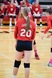 Jaiden Taylor Women's Volleyball Recruiting Profile