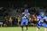 Shaun Gould Football Recruiting Profile