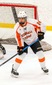 Lucas Constantine Men's Ice Hockey Recruiting Profile