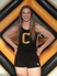 Rachel Fletcher Women's Track Recruiting Profile