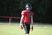 Jakob Allmon Football Recruiting Profile