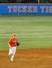 Mark Schweickert Baseball Recruiting Profile