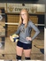Brianna Moye Women's Volleyball Recruiting Profile